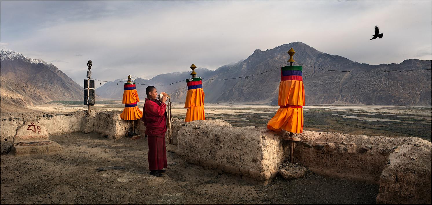 Buddists3
