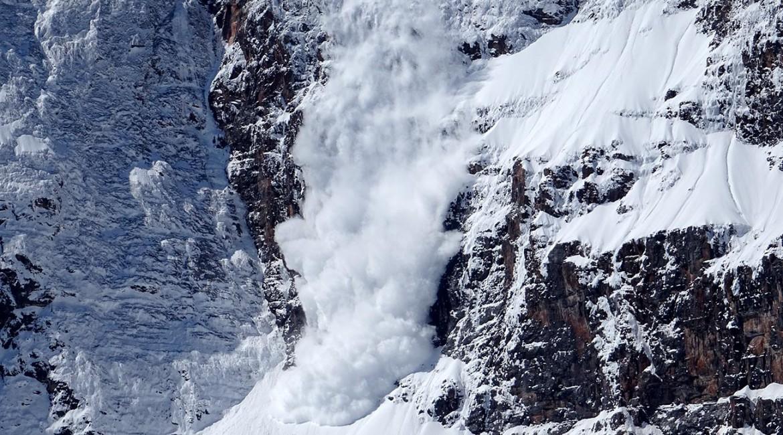 Поход в Фанских горах — отчёт