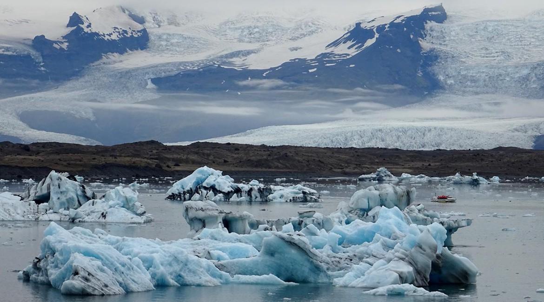 Путешествие в Исландию — отчет, часть 2