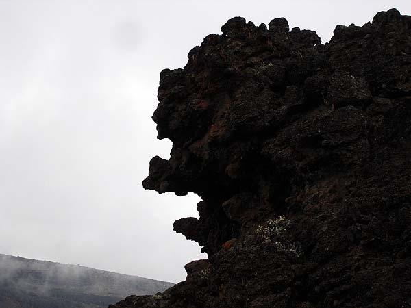Килиманджара