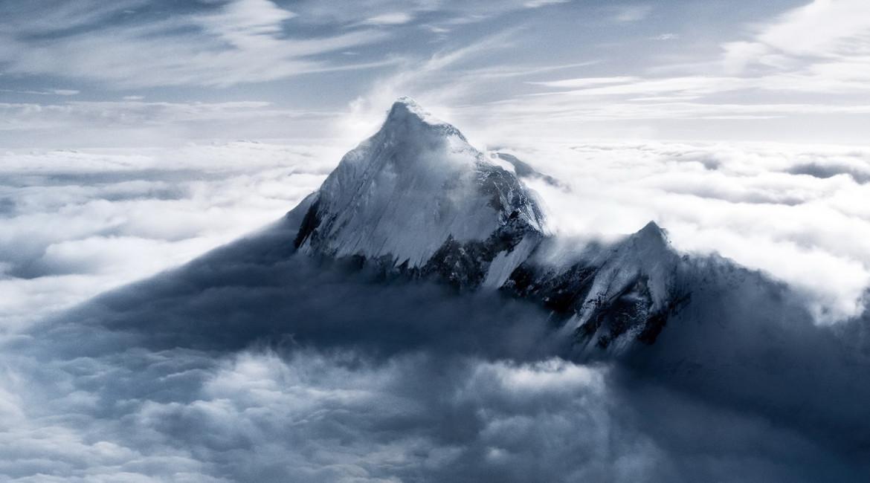Треккинг к Базовому Лагерю Эвереста через озёра Гокио на майские праздники