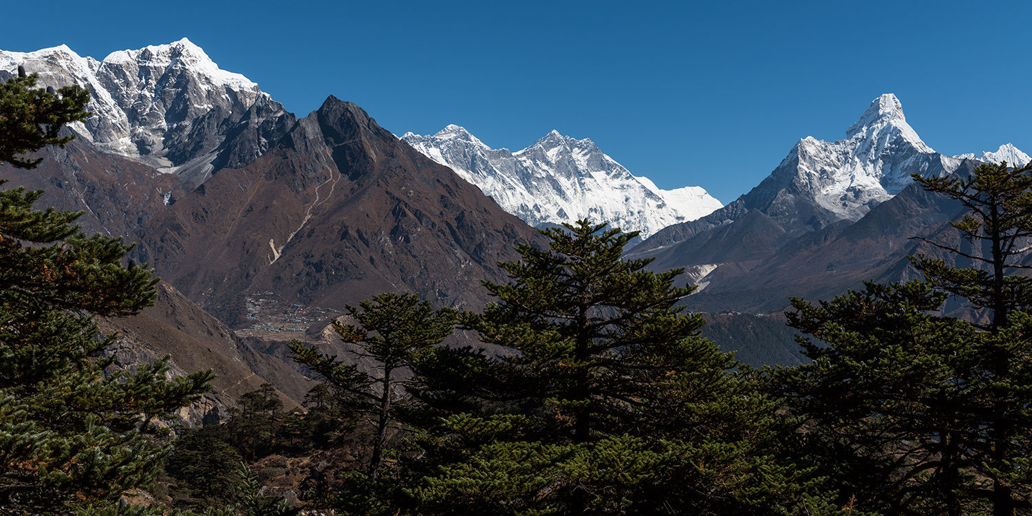 everest-panorama-from-syangboche