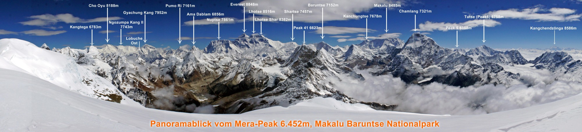 mera-peak-summits-around