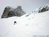 катание на сноуборде в Белой Долине