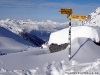 Швейцария Вербье